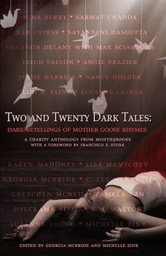 http://www.fundinmental.com/two-and-twenty-dark-tales-month9books-t4t/