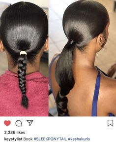 43 Cool Blonde Box Braids Hairstyles to Try - Hairstyles Trends Hair Ponytail Styles, Weave Ponytail Hairstyles, Easy Hairstyles For Medium Hair, Sleek Ponytail, Black Women Hairstyles, Curly Hair Styles, Natural Hair Styles, Short Hairstyles, Natural Protective Hairstyles