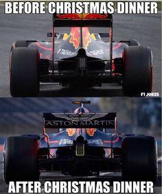 Car Memes, Car Humor, Formula 1 Car, Thing 1, Stupid Funny Memes, World Of Sports, Really Funny, Funny Moments, F1