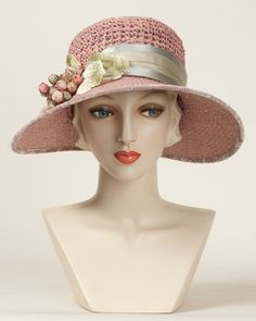 ecafc3660091c 901 Best Le Chapeau images in 2019