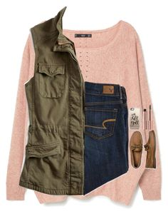 """""""Everyone go join the group Southern Prep"""" by pnw-prep ❤ liked on Polyvore featuring MANGO, American Eagle Outfitters, Lucky Brand, Sperry and Casetify"""