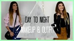 Image result for katerinaop22 Night Makeup, Youtubers, Day, Image