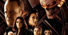 Agents of S.H.I.E.L.D. 4: sneak peek dall'ultimo episodio