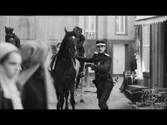 Hilal & Leon | Gönül - Vatanım Sensin