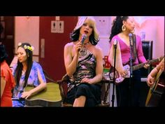 Wicked Little Town - Hedwig & the Angry Inch