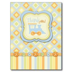 >>>Smart Deals for          All Aboard Train Thank You Baby Shower Postcard           All Aboard Train Thank You Baby Shower Postcard online after you search a lot for where to buyReview          All Aboard Train Thank You Baby Shower Postcard Review on the This website by click the button ...Cleck Hot Deals >>> http://www.zazzle.com/all_aboard_train_thank_you_baby_shower_postcard-239653338714414767?rf=238627982471231924&zbar=1&tc=terrest