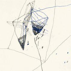 Galerie Thomas Schulte #Berlin #Arco2015