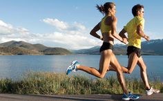 8 Ways to Extend Your Long Run: How to build endurance gradually and avoid injury.