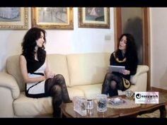 EasyWish Minimal Woman | Le gemelle Minimal