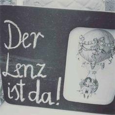 Shabby Vintage Antik Kitzingen Bonboniere Alt byROSALIEseit2011'