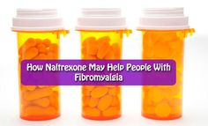 how to mix low dose naltrexone