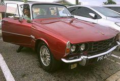 Rover 06