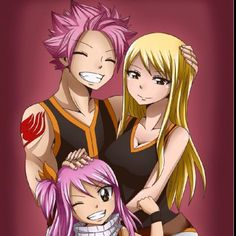 fairy tail $inis live He's a anime fan. Watch and follow him in live.me