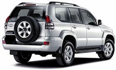 and specs | Pinterest | Toyota Land Cruiser, Land Cruiser and Toyota