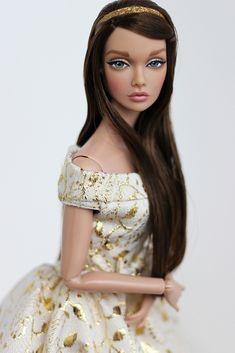 https://flic.kr/p/251JkAe | Princess Lisette