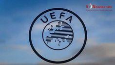 UEFA'dan Beşiktaş ve Fenerbahçe'nin iç saha maçları hakkında flaş açıklama