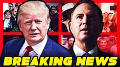 Whistleblower's Schiff Connection Slips Out – Reporter Accuses Him Of Working For Adam As A Spy Donald Trump News, A Funny, Things To Think About, Connection, Politics, Spy, Youtube, Spiritual, Change