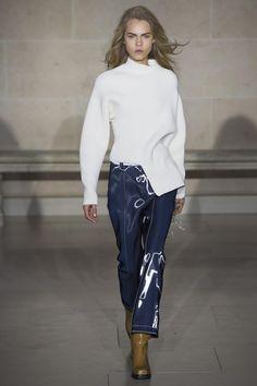 Louis Vuitton Fall/Winter 2017-2018 28