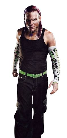 jeff hardy | Jeff Hardy