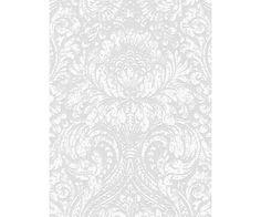 266866 Blanc Wallpaper
