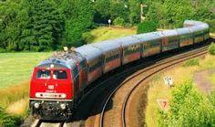 train photos ile ilgili görsel sonucu
