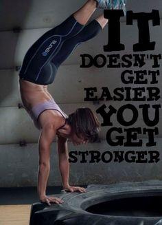 Need a little motivation? (38 photos)