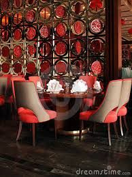 The great store sample Restaurant Oriental, Restaurant Lounge, Restaurant Furniture, Chinese Restaurant, Restaurant Design, Vietnamese Restaurant, Chinese Bar, Chinese Design, Chinese Style