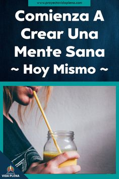 Quotes, Books, Amor, Frases, Take Care, Emotional Healing, Self Esteem, Declutter, Health Tips