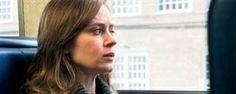 'La chica del tren': ¿Por qué la película no transcurre en Londres como en el…