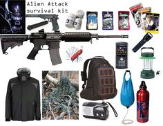 survival training weapons survival gear - Do You Wish to Know Exactly What the Most Effective Survival Gear Is? Click Here to Find Out http://www.selfdefensegearco.com/survival-gear.php
