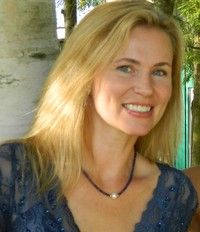 Joanne Rock has written over 80 books, many of them sexy contemporary romances. She writes primarily for Harlequin Blaze.