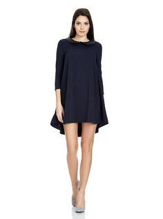 Karen Vestido en Amazon BuyVIP