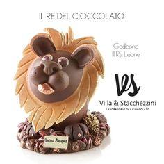 Visitate il nostro sito con tutti i prodotti #V&S. http://www.villaestacchezzini.it o contattateci allo 0546 621185