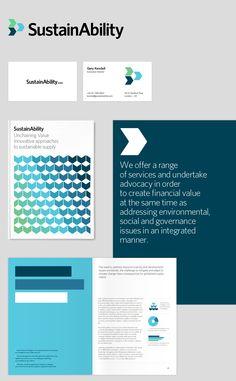 Sustainability_id_03_original