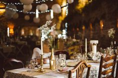 Krysta & Dan's wedding Styling by Wedding creations UK Planning and design by For The Love of Weddings (who is the Bride!) Photos by Mustard Yellow Photography Venue Lyde Court Flowers Debbie at the Hibiscus Rooms