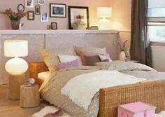 Dormitorio Ideas De Almacenamiento Para Optimizar Su Espacio 11