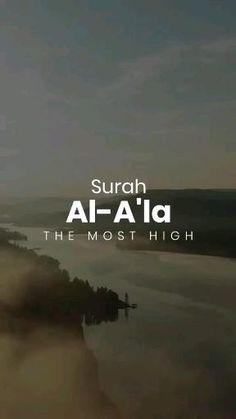 Quran Quotes Love, Quran Quotes Inspirational, Allah Quotes, Islamic Love Quotes, Muslim Quotes, Quran Surah, Islam Quran, Beautiful Quran Verses, Beautiful Disney Quotes