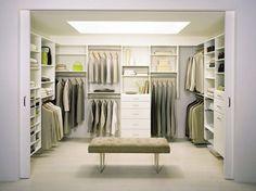 Bedroom Closet Organizer For Kids Diy Closet Organizer Baby Closet Organizer Closet Organizer Ikea Closet Organizer Ideas Closet Organizer Tips to Enhance Your Closet Space