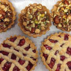 14 of the best bakeries in metro Detroit