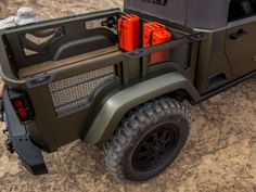 006-jeep-715-crew-chief-bed.jpg (586×440)