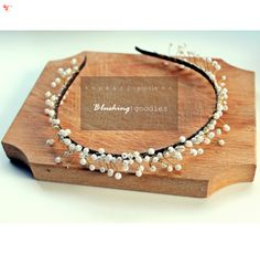 ++ pearl goodie ++ - Accesorii
