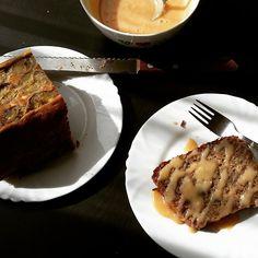 French Toast, Breakfast, Food, Caramel, Morning Coffee, Essen, Meals, Yemek, Eten