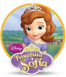 35 Ideas De Princesa Sofia Princesa Sofía Sofía Princesa Sofia Fiesta