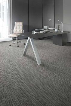 Belonging, Karastan Commercial Broadloom Carpet   Mohawk Group