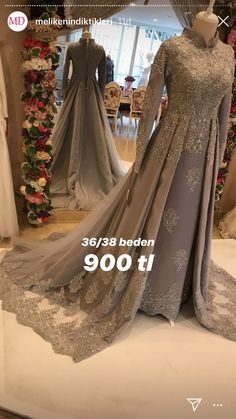 21 new Ideas bridal mehndi designs pakistani Hijab Prom Dress, Backless Bridesmaid Dress, Muslimah Wedding Dress, Pakistani Wedding Outfits, Pakistani Dresses Casual, Pakistani Wedding Dresses, Formal Dresses For Weddings, Wedding Dress Sleeves, Bridal Outfits