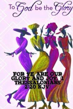 Godly Women Quotes, Black Women Quotes, Faith Quotes, Woman Quotes, Bible Quotes, Bible Verses, Praise Dance, Praise And Worship, Praise God