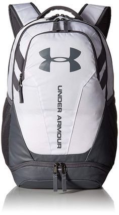 c346cab305 Under Armour Hustle 3.0 backpack -- Want additional info? Click on the  image.