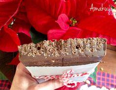 Turrón-de-chocolate-en-9-minutos