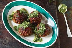 Veggie Balls: Well's Vegetarian Thanksgiving