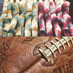 Yessir, we will be watching the game. Where will you watch the #superbowl? Let us know! #superbowl #gramicci #livefree #sports #football #fun #partytime #party #menswear #outside #instacool #flannel  (at www.gramicci.com)